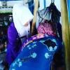 Tugas Terintegrasi Observasi Kader Posyandu Gelombang 2